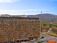 Nishi and Black mountain view