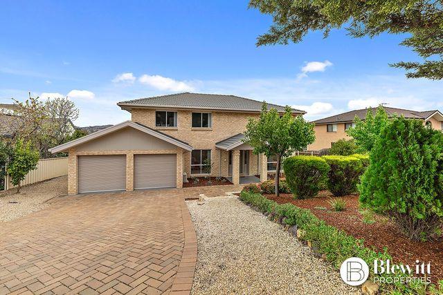 14 Terrara Close, Jerrabomberra NSW 2619