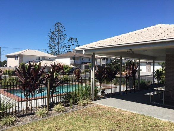 46/31 Lyrebird Street, Loganlea QLD 4131