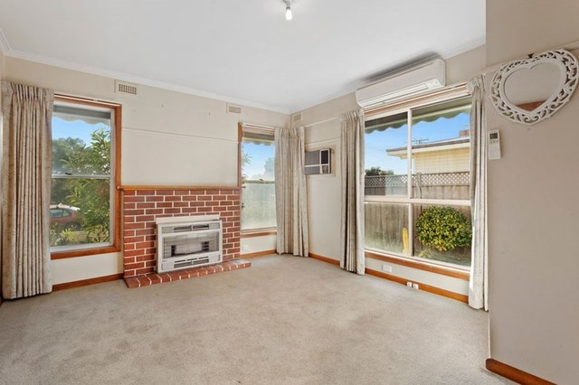 106 Armstrong Street, Colac VIC 3250