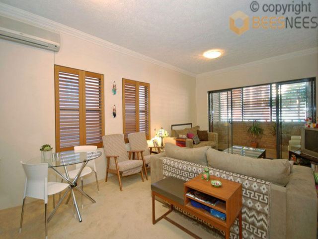 2/140 Commercial Road, Newstead QLD 4006