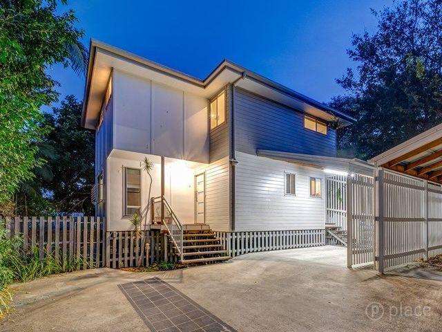 3/61 Barron Street, Gordon Park QLD 4031