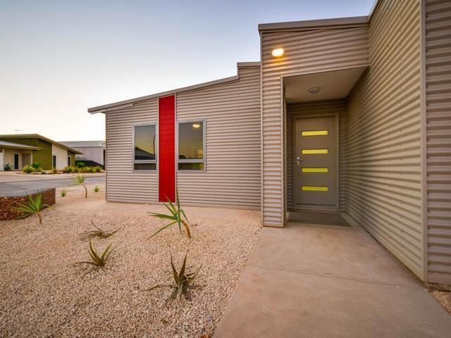 5/20 Snapper Loop, Exmouth WA 6707