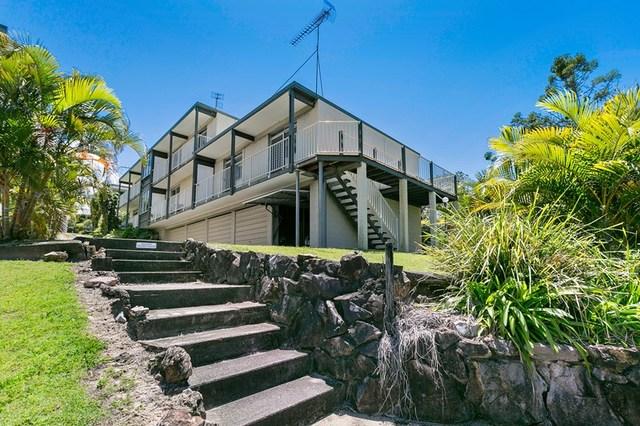 3/5 Mahia Terrace, Kings Beach QLD 4551