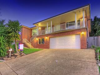 4 Tarandi Place Bourkelands NSW 2650