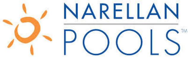 - Narellan Pools, Coffs Harbour NSW 2450