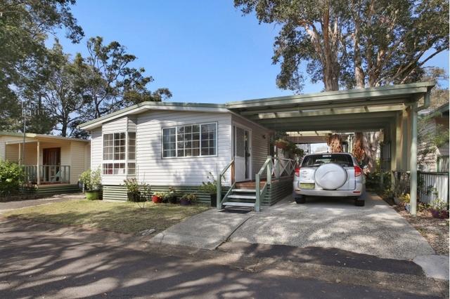 105/1 Ocean Street, Port Macquarie NSW 2444