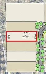Lot 33 344 - 356 Caddens Road