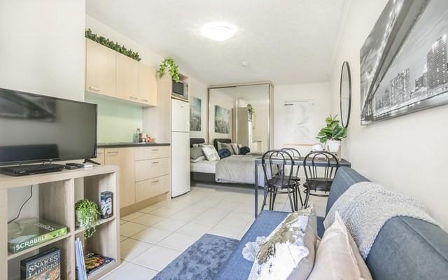 15 Primrose Street, Bowen Hills QLD 4006