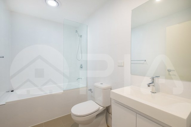46/300-308 Great Western Highway, Wentworthville NSW 2145