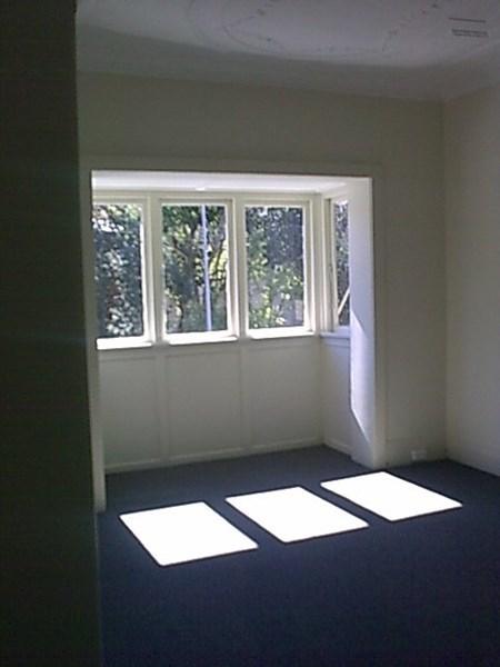 X/191 Bondi Road, Bondi NSW 2026