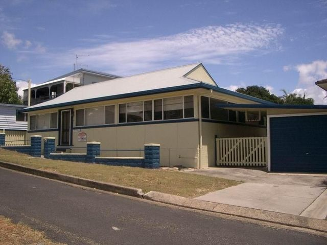 Cote D'Azur 9 Queen Street, Yamba NSW 2464