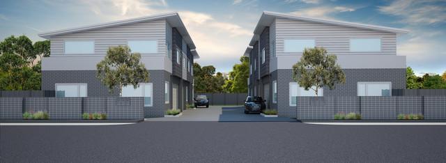 40 King Street, Warilla NSW 2528