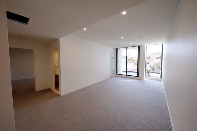 Level 4/150 Pacific Highway, North Sydney NSW 2060