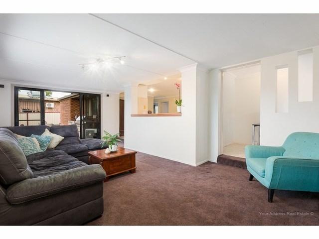 20 Vansittart Road, Regents Park QLD 4118