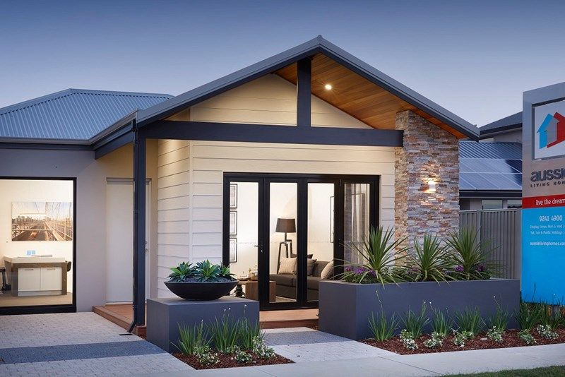 Lot 3828 Zeehan Lane, Harrisdale WA 6112 - House for Sale | Allhomes