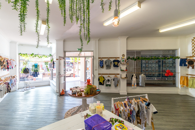 Shop 3/479 High Street, Maitland NSW 2320