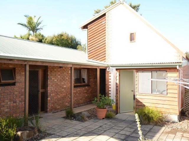 28B Clerke Street, NSW 2430