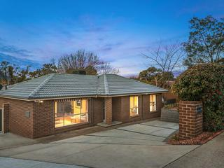 74 Learmonth Drive