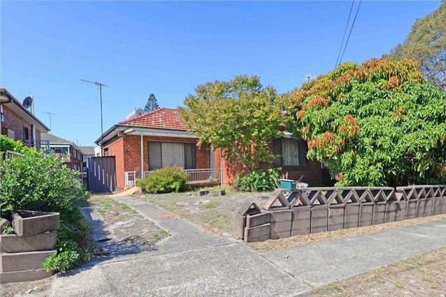 4a Rhodes Street, NSW 2036