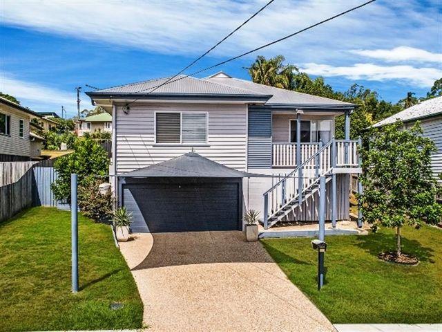 144 Lutzow Street, QLD 4121