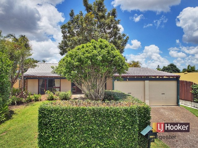 19 Whitewood Street, Algester QLD 4115