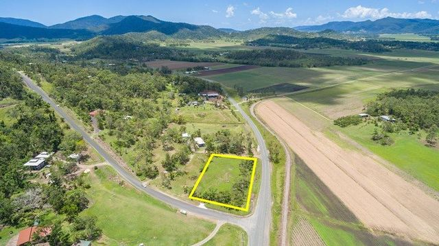 Lot 4 Staniland Drive, QLD 4800