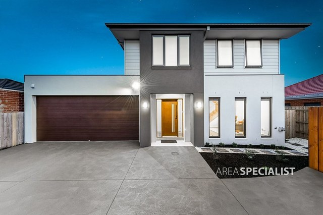 25A Canberra Street, Patterson Lakes VIC 3197