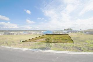 343/Lot 343 Watervale Cct