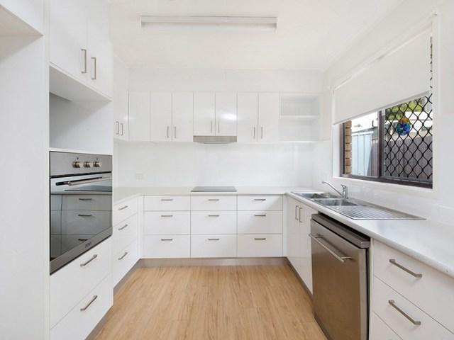 2/9 Maud Street, QLD 4551
