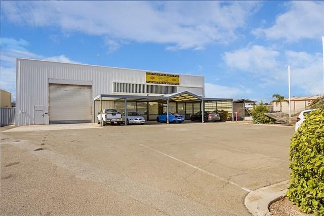 13 Watervale Drive, SA 5107