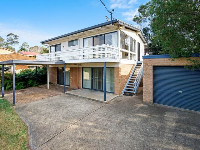 139 Country Club Drive, NSW 2536
