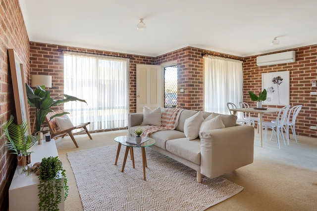 8/3-5 Haven Place, NSW 2550