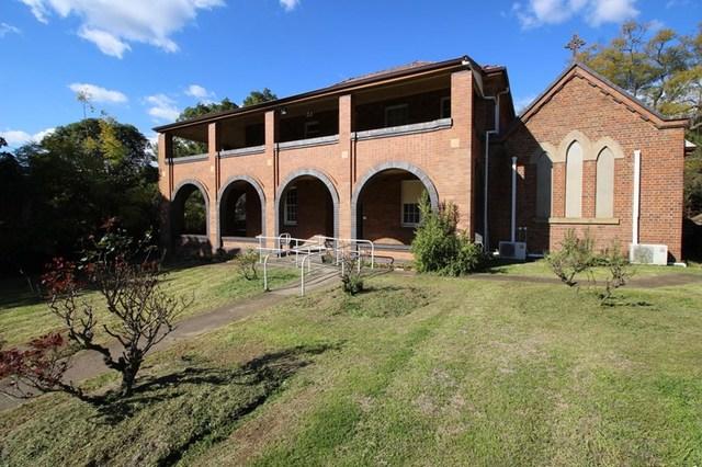65 Brook Street, Muswellbrook NSW 2333