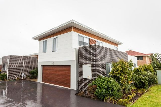 6/30 Coolum Parkway, Shell Cove NSW 2529