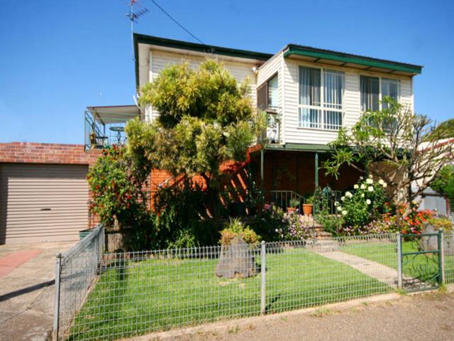 27 Little Conadilly Street, Gunnedah NSW 2380