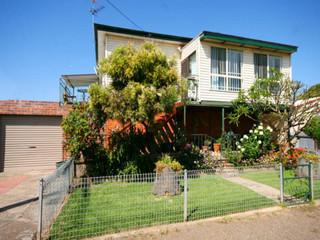 27 Little Conadilly Street Gunnedah NSW 2380