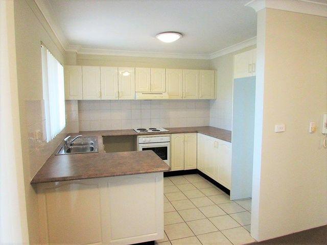 50/60-66 Linden Street, NSW 2232