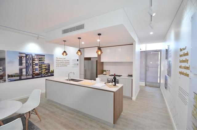 162 Parramatta Road, Homebush NSW 2140