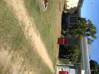 (no street name provided), Donnybrook QLD 4510