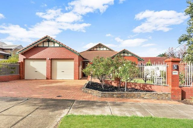 52 Main Street, Lockleys SA 5032