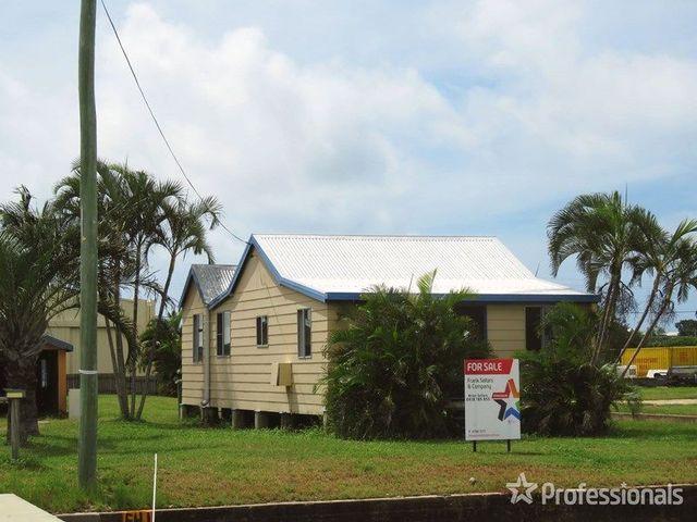 66 Dalrymple Street, QLD 4805