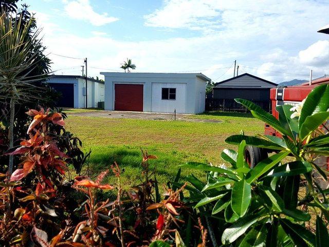 29 Hawthorne Dr, QLD 4871