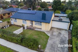 12 Normanby Street