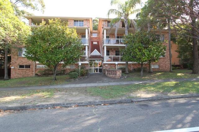 3/13 Nielsen Avenue, Carlton NSW 2218