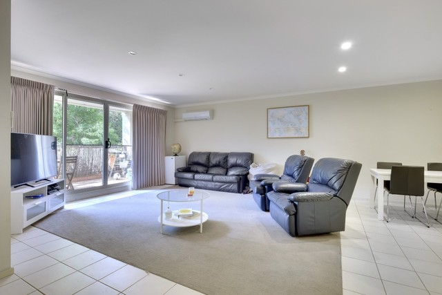 73/20 Federal Highway, ACT 2602