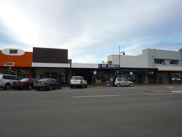 4/19 Manning Street, Taree NSW 2430
