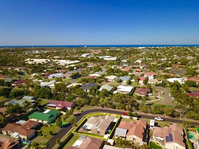 2 Livistona Crescent, Currimundi QLD 4551