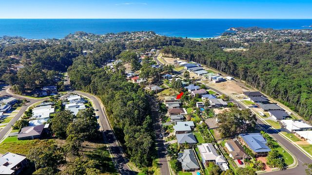 46 Wattlebird Way, NSW 2536