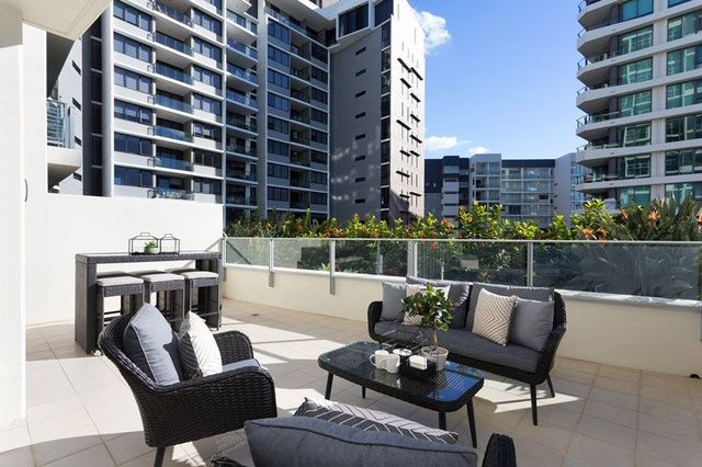 4006/37c Harbour Road, QLD 4007